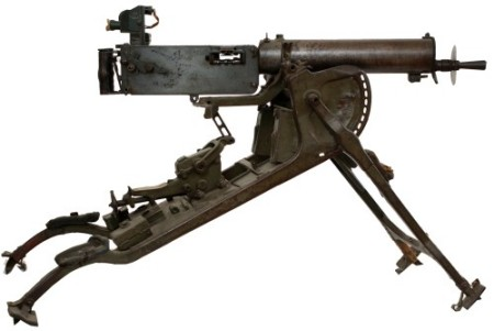 mitrailleuse13