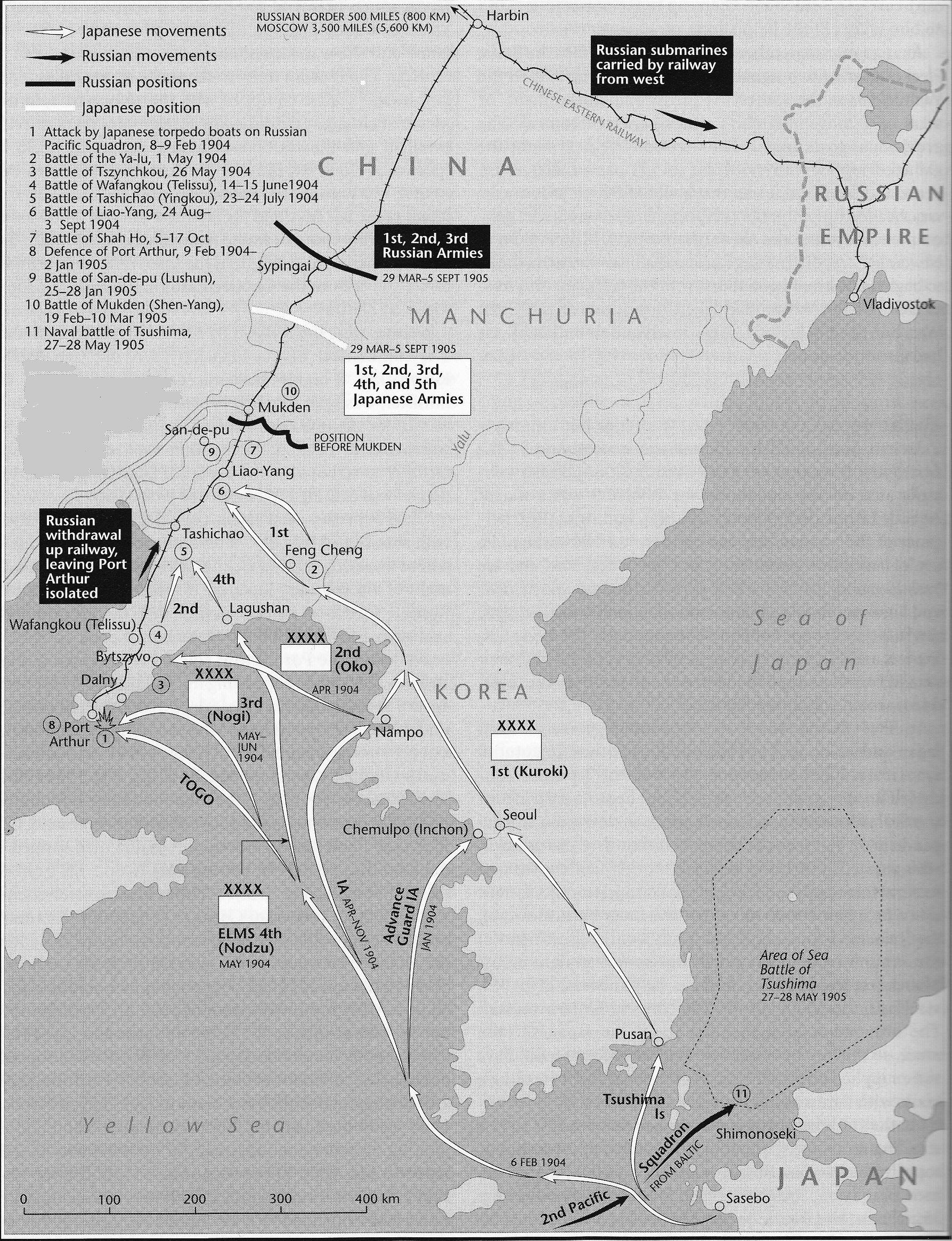 dissertation sur la guerre fraiche Composition d'histoire de terminale sur le thème du programme : la guerre froide (1947-1991), comportant une introduction suivie de 3 grandes parties constituées chacune de 2 à 4 sous-parties ainsi qu'une conclusion.