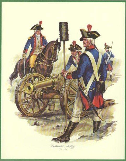artillerie1.jpg