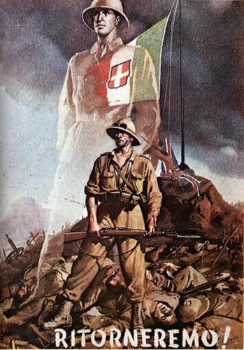 propagande italienne 34