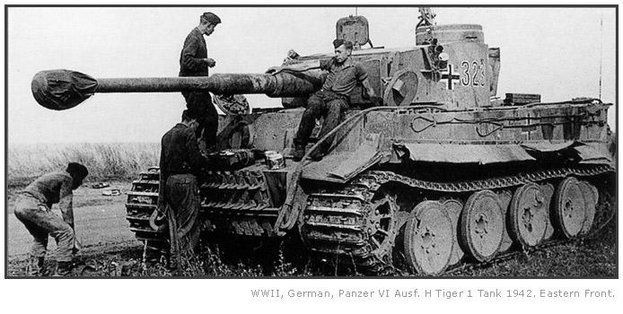 De reconnaissance au-dessus des lignes turques pendant la guerre italo